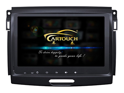 cartouch ford ranger ct 9066