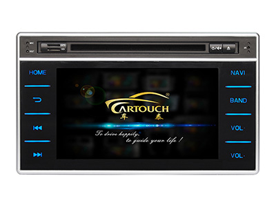 cartouch toyota hilux ct 7008